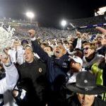 Keys to Success: Iowa vs. Penn State