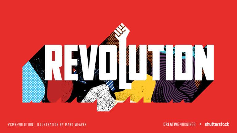 revolution-2000x1237