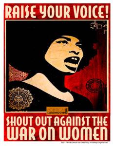 image via: http://www.socialism.com/