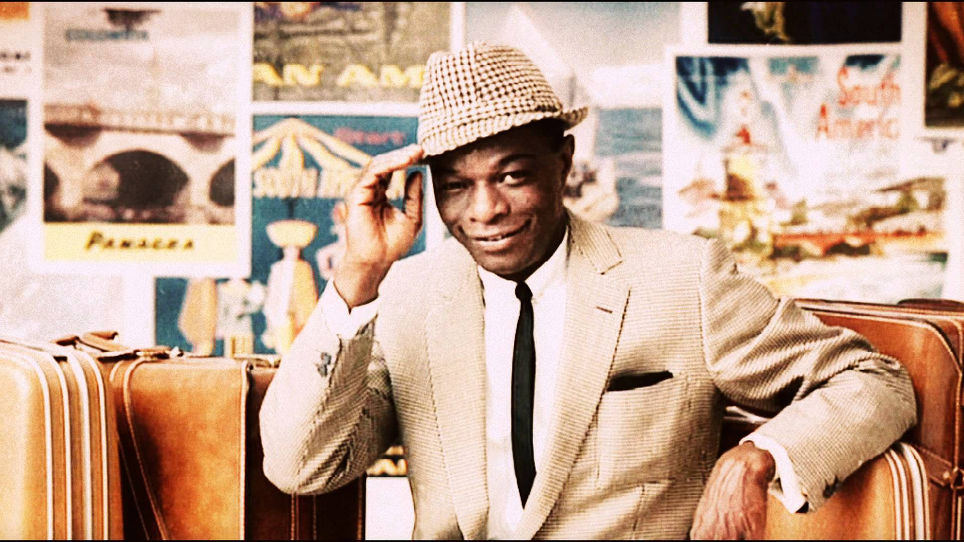 Nat King Cole (Image via: youtube.com)