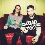 "Album Review: ""Northern Lights"" by Zeds Dead"