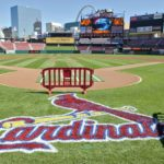 MLB Hands Cardinals Punishment, Was It Enough?
