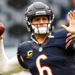 Biggest Offseason Needs for Chicago Bears