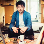 Concert Review: Conor Oberst @ Englert Theatre 3/26/2017