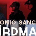 Show Review: BiRDMAN LiVE with Antonio Sanchez @ The Englert Theatre