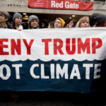 Trump is the Environment's Worst Nightmare