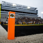 Iowa Spring Game Leaves More to be Learned