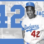 The Continued Importance of Jackie Robinson Day and His Legacy