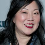 Mission Creek: Margaret Cho and Selene Luna @ The Englert 4/6/17