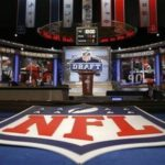 Chicago Bears Mock Draft