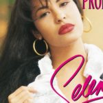 "Stella: ""Amor Prohibido"" by Selena"
