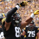 Hawkeyes Start the Season with a Win
