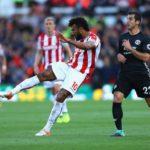 Premier League: Matchweek 5 Preview