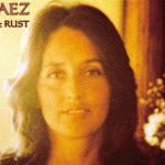"Stella: ""Diamonds and Rust"" by Joan Baez"