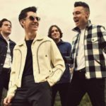 The Alt Rock Chick: Arctic Monkeys