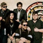 The Alt Rock Chick: Of Monsters and Men
