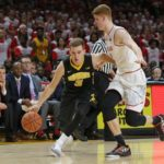 2017 Big Ten Conference: Men's Basketball Preview