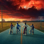 Breaking the Fourth Wall: Stranger Things Looks to Build off Nostalgia in Second Season