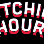 KRUI's Must See Witching Hour List