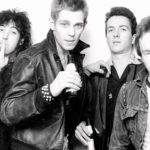 Ode To Protest Music: The Clash