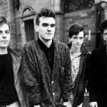 Ode To Protest Music: The Smiths