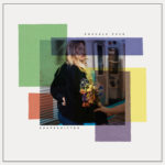 """Album Review: """"Shapeshifter"""" by Knuckle Puck"""