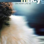 "Stella: ""On How Life Is"" by Macy Gray"