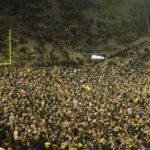 Big Ten Football: Week 10 Takeaways