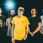 Jen's Top Ten's: My Favorite Songs by Neck Deep