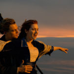 Breaking the Fourth Wall: Titanic Still Holds Up 20 Years Later