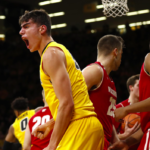 Hawkeyes Get Back on Track with Victory Over Wisconsin