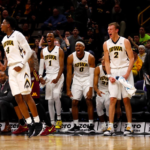 Hawkeyes Run Over Gophers for Much-Needed Victory