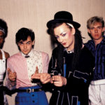 Ode To Protest Music: Culture Club