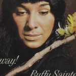 "Stella: ""It's My Way!"" by Buffy Sainte-Marie"