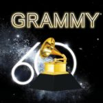 Music Matters: Another Year, Another Grammy Disappointment