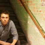 Show Review: Magician Nate Staniforth at The Englert Theatre 2/03/2018