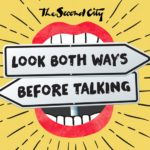 Show Review: The Second City @ The Englert 2/16/18