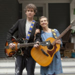 Mission Creek Festival Promo: The Weepies
