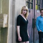 Mission Creek Festival Promo: Wye Oak @ The Englert Theatre