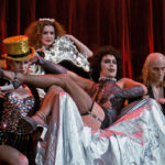Rocky Horror Picture Show 2018 @ Englert Theater