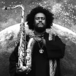 Kamasi Washington w/ Victory @ The Englert Theatre
