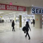 Sears Holding Company, Icon of American Retail, Dead at 126