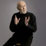 Ozzy's Spotlight – George Carlin