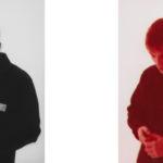 "Album Review: ""Dead Boys – EP"" by Sam Fender"
