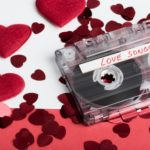 Old Soul: What Makes a Love Song?