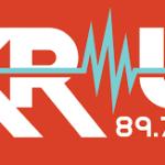 Support KRUI's Future!