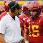 A Trip West on Highway 30: Previewing the Iowa State Cyclones