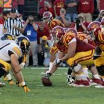 5 Greatest Cy-Hawk Football moments