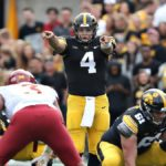 #19 Iowa vs. Iowa State: The Breakdown