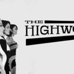 Album Review: The Highwomen